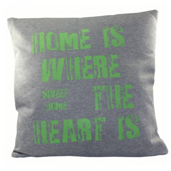 wohnzimmer deko pink: 45x45cm mit Reißverschluss gefüllt Deko Couch Wohnzimmer Sofa