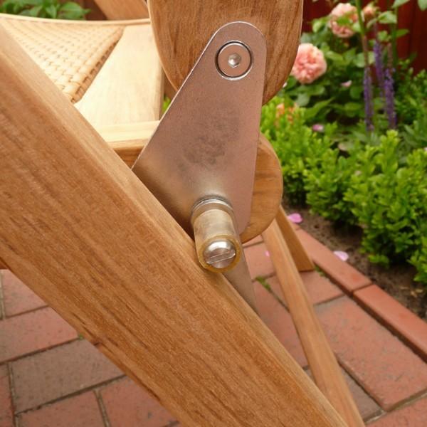 Gartenmobel Kettler Lagerverkauf : Details Zu Rattan Hochlehner Lounge Set Sessel Couchtisch Pictures to
