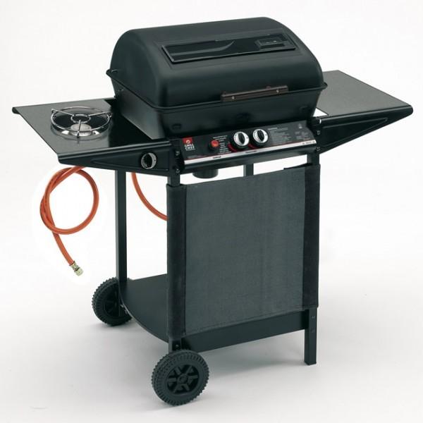 landmann gasgrill seitenbrenner druckminderer 2 wahl neu lavastein grill. Black Bedroom Furniture Sets. Home Design Ideas