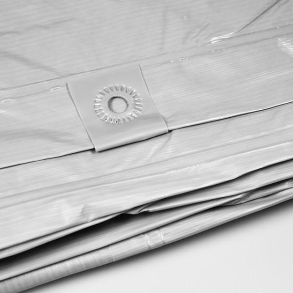 belardo wasserdicht schutzh lle gartenm bel abdeckung 260cm oval sitzgarnitur ebay. Black Bedroom Furniture Sets. Home Design Ideas