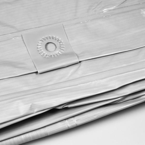 L Steine Fur Hochbeet : Belardo Wasserdichte Schutzhülle Gartenmöbel Abdeckung 200cm rund