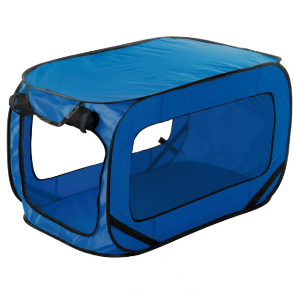 tierbox hundebox katzenbox transportbox hunde katzen. Black Bedroom Furniture Sets. Home Design Ideas