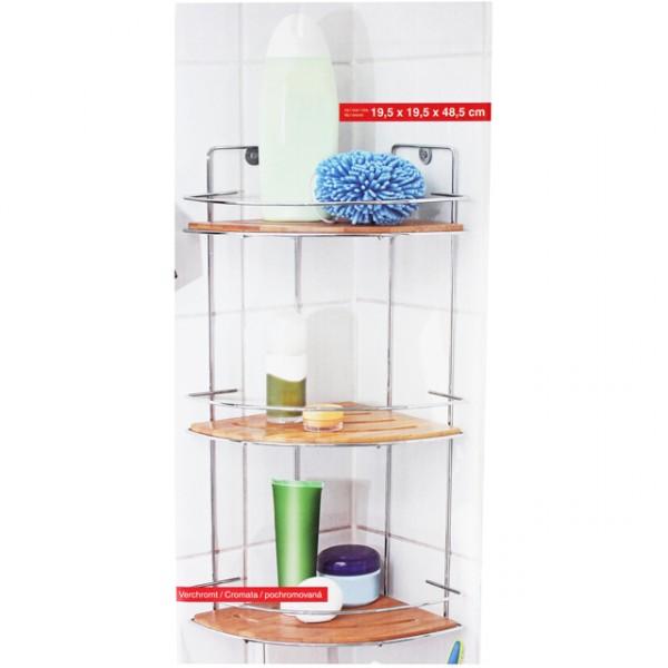 Badregal Ecke Holz > Jevelry.com >> Inspiration für die Gestaltung der besten Räume