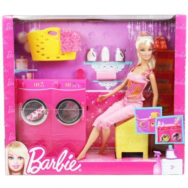 barbie wohnzimmer mobel ~ preshcool = verschiedene beispiele