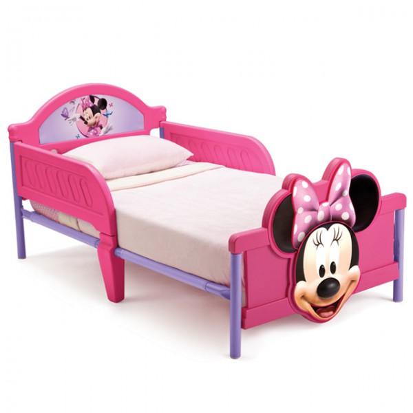 disney 3d kinderbett lightning mcqueen princess mickey bett m bel 140x70 3807 ebay. Black Bedroom Furniture Sets. Home Design Ideas