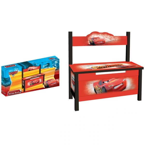 kinder sitzbank disney cars kinderbank bank kinderm bel holz baby und kind kinderm bel tische. Black Bedroom Furniture Sets. Home Design Ideas