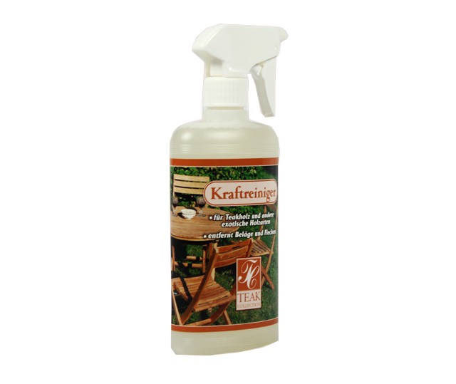 Teak Gartenmobel Reparieren : Teakreiniger 500ml für Gartenmöbel aus Hartholz NEU OVP