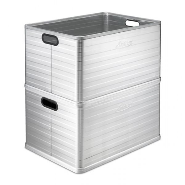 enders 3630 aluminiumbox ottawa s easy box transportbox. Black Bedroom Furniture Sets. Home Design Ideas