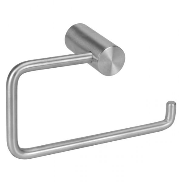 Ikea Apothekerschrank Demontage ~ Papierrollenhalter Edelstahl Orig 110 Rà ¼ckwand Nischensystem