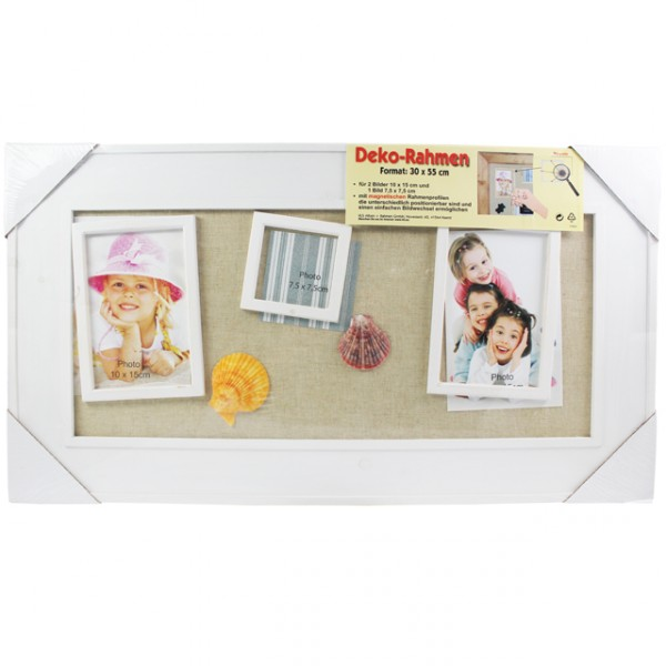 magnetbilderrahmen holz holzbilderrahmen magnet bilder foto bilderrahmen m bel wohnen und. Black Bedroom Furniture Sets. Home Design Ideas
