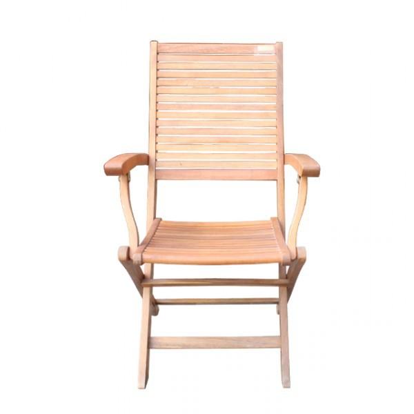klappstuhl unekko gartenstuhl stuhl eukalyptus gartenm bel b ware garten haus und garten. Black Bedroom Furniture Sets. Home Design Ideas