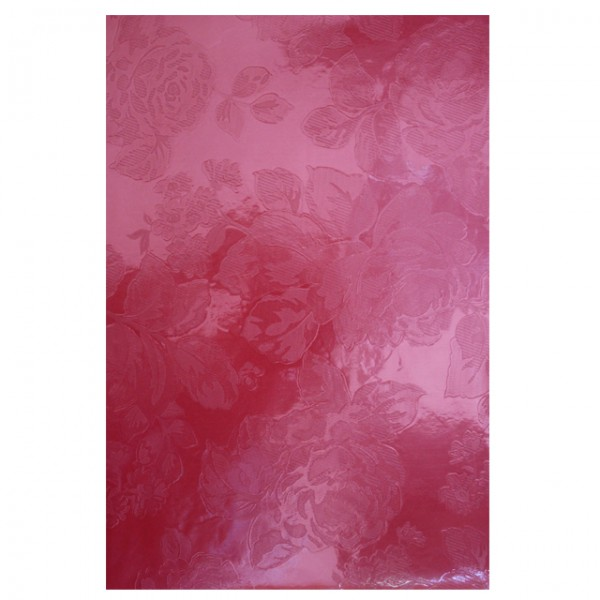 tischdecke transparent 140x220 cm abwischbar gartentisch k che tischfolie schutz k che und. Black Bedroom Furniture Sets. Home Design Ideas