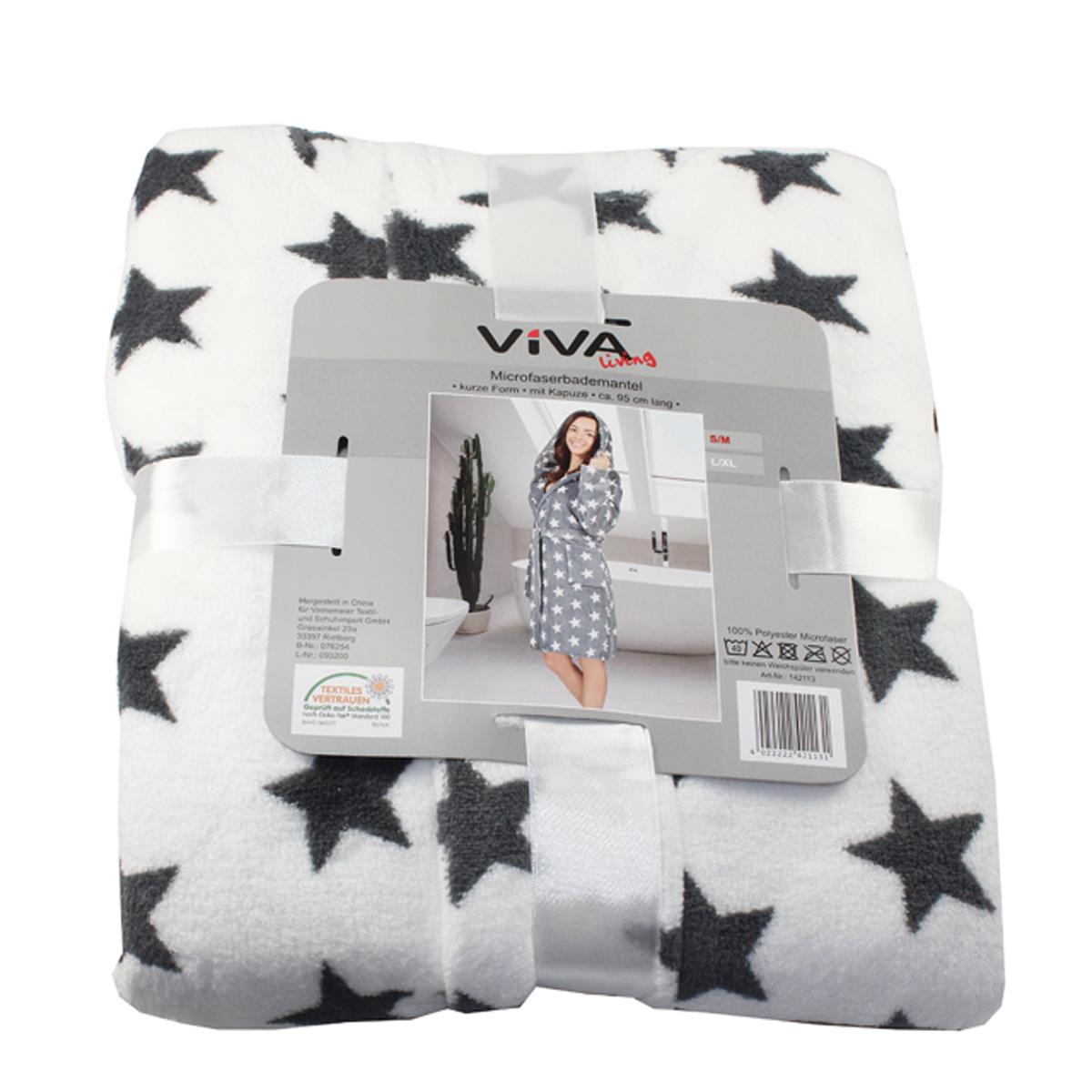 taschen und k rbe 1 zubeh r 4 schlitten und rodel 3 schlitten 3. Black Bedroom Furniture Sets. Home Design Ideas