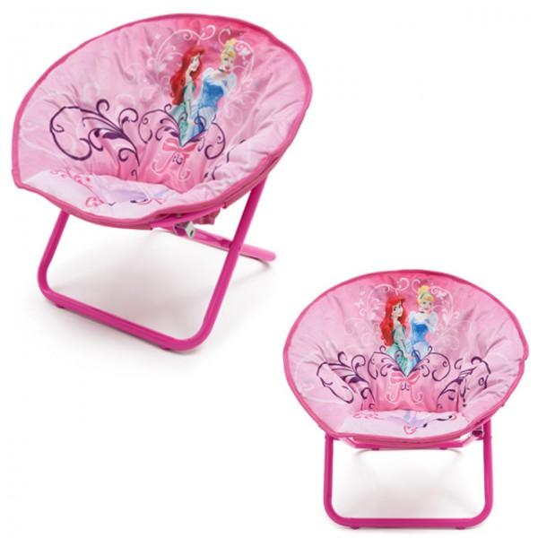 disney gem tlicher kinderstuhl kinder klappstuhl campingstuhl klappsessel stuhl ebay. Black Bedroom Furniture Sets. Home Design Ideas